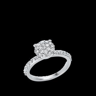 Brogle Selection Ring Illusion 1V331W8
