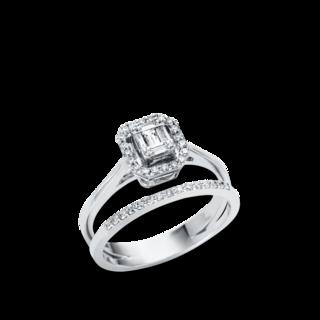 Brogle Selection Ring Illusion 1V332W4
