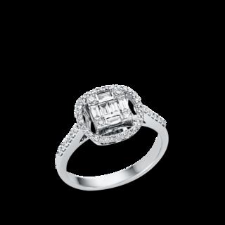 Brogle Selection Ring Illusion 1V335W8