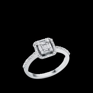 Brogle Selection Ring Illusion 1V336W8