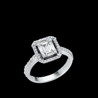 Brogle Selection Ring Illusion 1V337W8