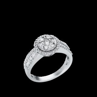 Brogle Selection Ring Illusion 1V338W8