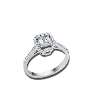 Brogle Selection Ring Illusion 1V342W8