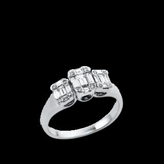 Brogle Selection Ring Illusion 1V364W8