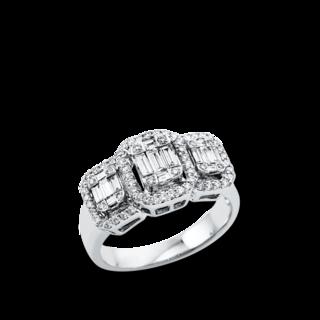 Brogle Selection Ring Illusion 1V365W8