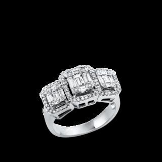 Brogle Selection Ring Illusion 1V367W8