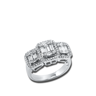 Brogle Selection Ring Illusion 1V368W8