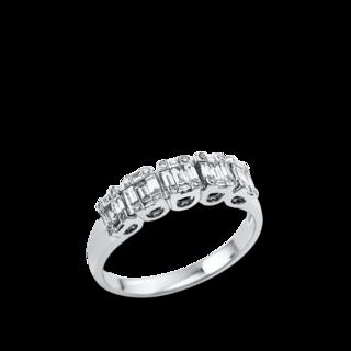 Brogle Selection Ring Illusion 1V369W8