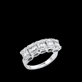 Brogle Selection Ring Illusion 1V370W8