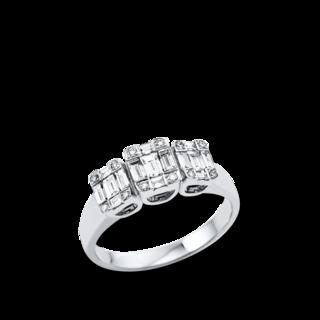 Brogle Selection Ring Illusion 1V371W8