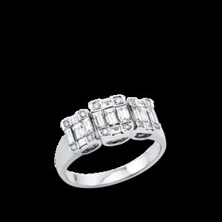 Brogle Selection Ring Illusion 1V372W8