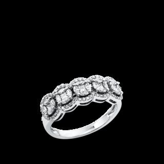 Brogle Selection Ring Illusion 1V373W8