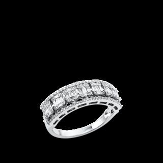 Brogle Selection Ring Illusion 1V374W8