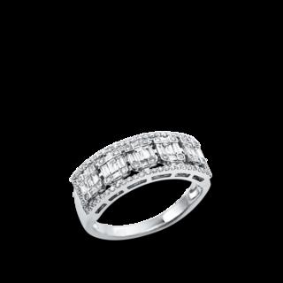 Brogle Selection Ring Illusion 1V375W8
