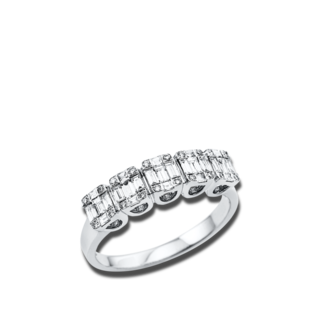 Brogle Selection Ring Illusion 1V379W8