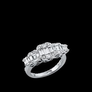 Brogle Selection Ring Illusion 1V380W8