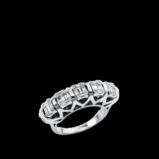 Brogle Selection Ring Illusion 1V384W8
