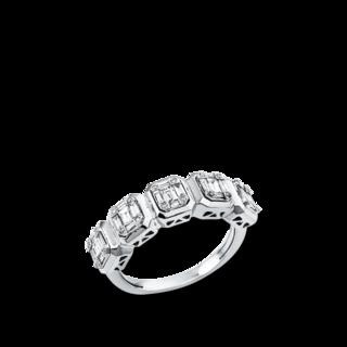 Brogle Selection Ring Illusion 1V386W8