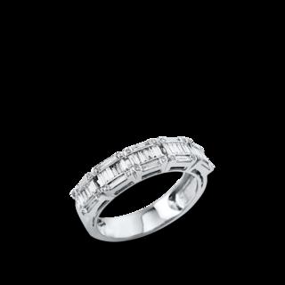 Brogle Selection Ring Illusion 1V387W4