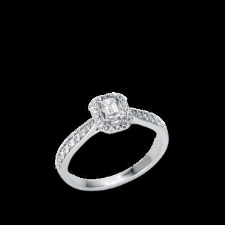Brogle Selection Ring Illusion 1V414W8