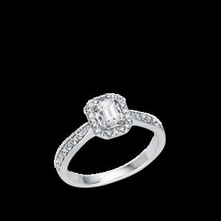 Brogle Selection Ring Illusion 1V416W8