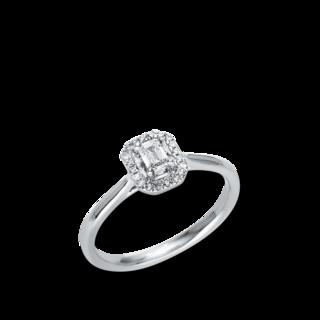 Brogle Selection Ring Illusion 1V417W8