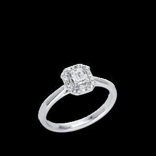 Brogle Selection Ring Illusion 1V418W8