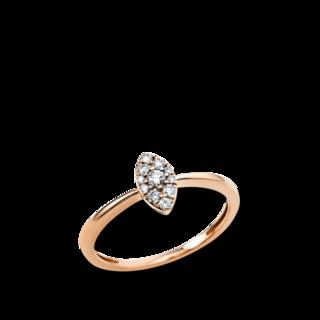 Brogle Selection Ring Illusion 1V450R8