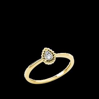 Brogle Selection Ring Illusion 1V453G8