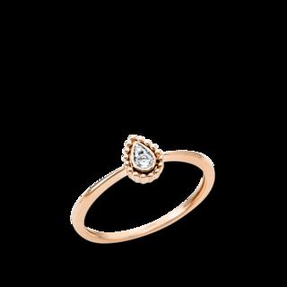Brogle Selection Ring Illusion 1V453RW