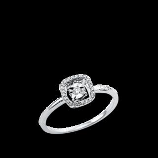 Brogle Selection Ring Illusion 1V454W8