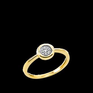 Brogle Selection Ring Illusion 1V458G8