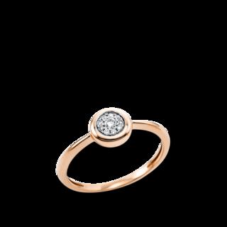 Brogle Selection Ring Illusion 1V458R8