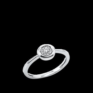 Brogle Selection Ring Illusion 1V458W8