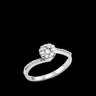 Brogle Selection Ring Illusion 1V492W4