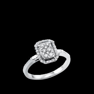 Brogle Selection Ring Illusion 1V495W4