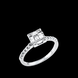 Brogle Selection Ring Illusion 1V498W8