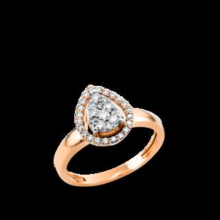 Brogle Selection Ring Illusion 1V499RW