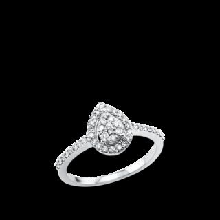 Brogle Selection Ring Illusion 1V502W4