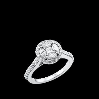 Brogle Selection Ring Illusion 1V504W8