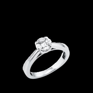 Brogle Selection Ring Illusion 1V519W4