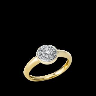 Brogle Selection Ring Illusion 1V576GW