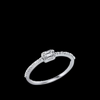 Brogle Selection Ring Illusion 1V593W4