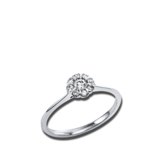 Brogle Selection Ring Illusion 1V625W4