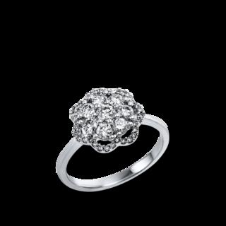 Brogle Selection Ring Illusion 1V645W4