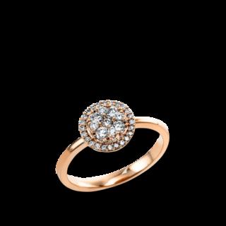 Brogle Selection Ring Illusion 1V646R4