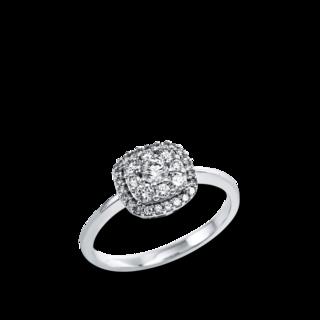 Brogle Selection Ring Illusion 1V653W4