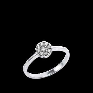 Brogle Selection Ring Illusion 1V654W4