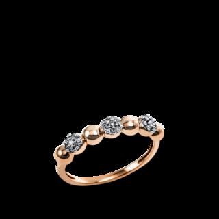 Brogle Selection Ring Illusion 1V663R4