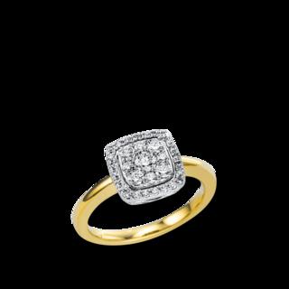 Brogle Selection Ring Illusion 1V666GW